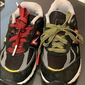 Kids Sneakers NB 990